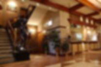 Hotel Gillow Hoteles cdmx