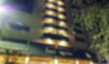 Marlowe hoteles ciudad de mexico
