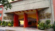 Plaza el Rey hoteles ciudad de mexico