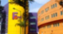 Hotel Ferri hoteles ciudad de mexico