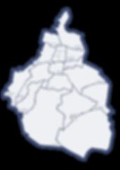 MapaCDMX123-01.png