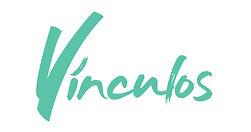vinculos_logo-02.jpg