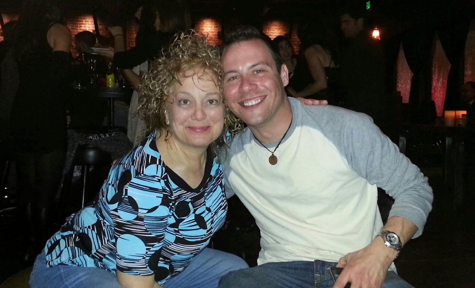 Judy Nazemetz