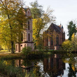 barockschloss-ludwigslust-und-schlosspark-in-mecklenburg-vorpommern-9872484e-ca61-4e16-ad3