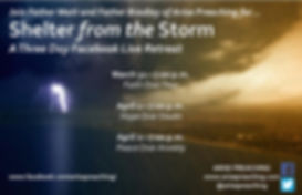 Shelter from the Storm_2020.jpg