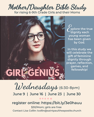 Girl Genius (2).png