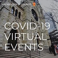 COVID-19 VIRTUAL EVENTS.jpg