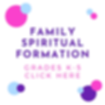 Family Spiritual Formation.png