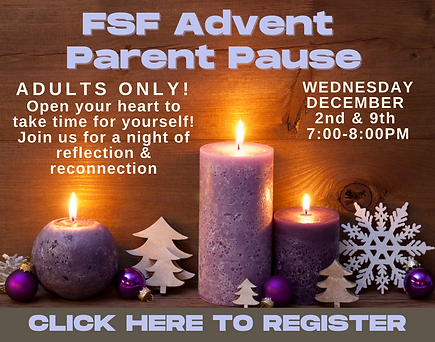 FSF Advent Parent Pause.png