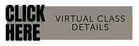 virtual class details