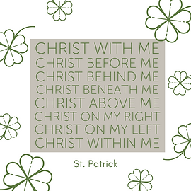 St Pat's Breastplate.png