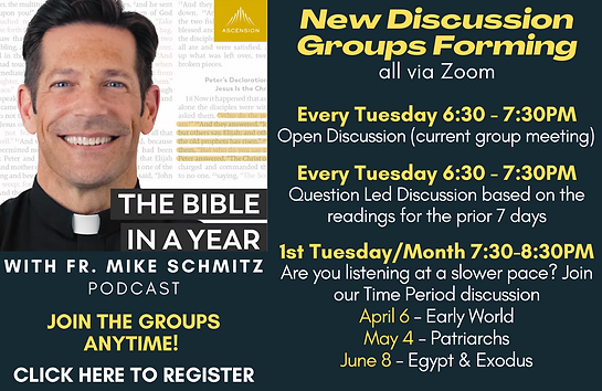 WebAd Bible in a Year Discussion Group-r
