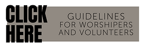 Guidelines button.png