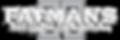 fatman-logo-whitewblack_dropshadow.png