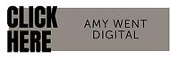 amy went digital