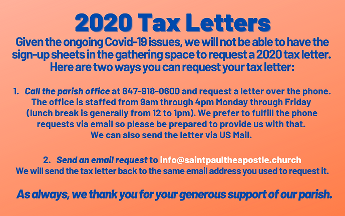 2020 Tax Letters (2).png