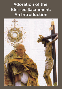 Adoration Intro.png