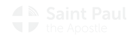 Saint Paul Branded Logo - white|type.png