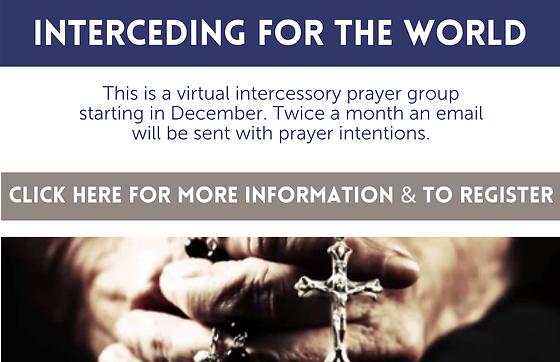 Intercessory Prayer Group.png