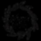 cropped-BIS-wreath-logo.png