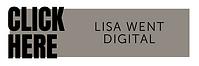 lisa went digital