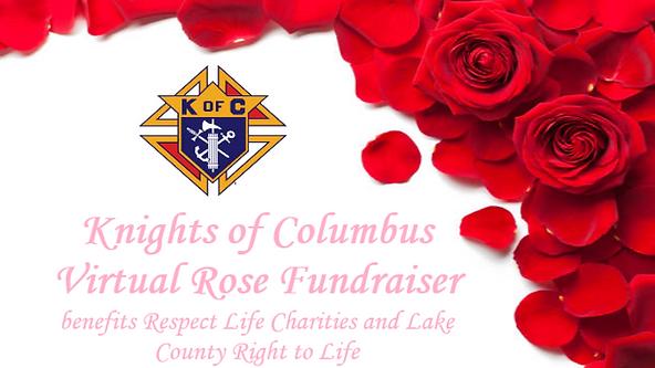 KofC-rose fundraiser image.png