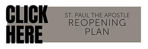 Reopening Plan button