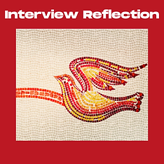 interview reflection.png