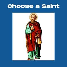 Confirmation - Saint.png