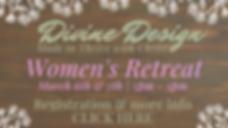Divine Design - Website registration-2.p