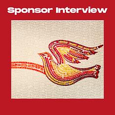 Sponsor interview.png