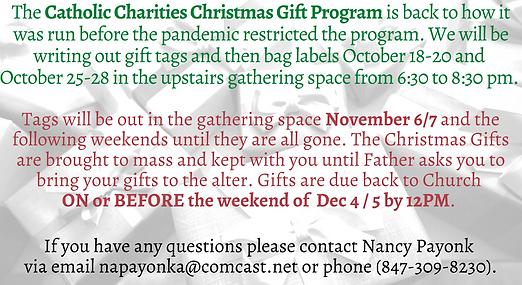 Catholic Charities Gift Weekend.png