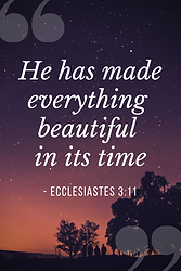 Ecclesiastes 3-11.png