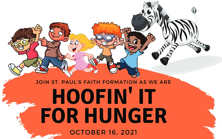 Hoofin' It For Hunger.png