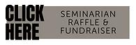 seminarian raffle fundraiser