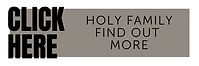 holy fam find out more