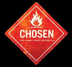 Chosen-logo.png