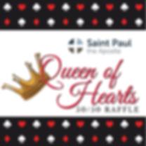 Queen of Hearts Logo.png