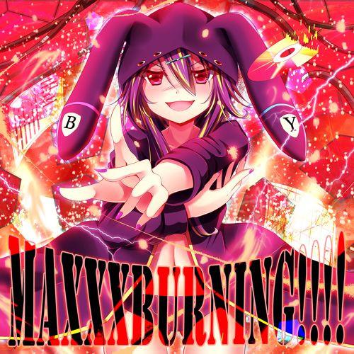 artworks-000087224063-mrtfph-t500x500.jp