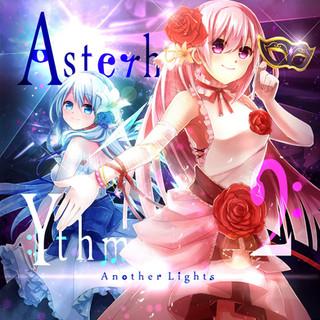 asterhythm2.jpg