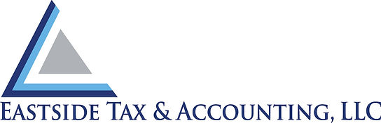 Eastside Tax and Accounting logo