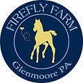 firefly_Glenmoore.jpg