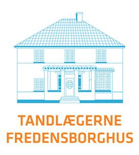 Tandlægerne Fredensborghus