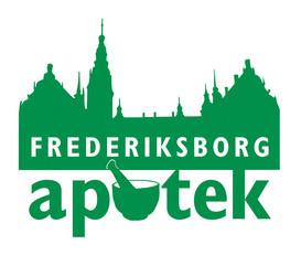 Frederiksborg Apotek