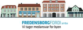 FredensborgFordi amba