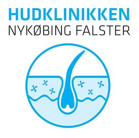 Hudklinikken Nykøbing Falster