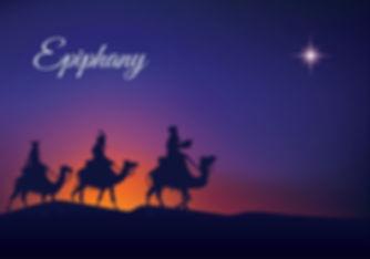 Epiphany 2020.jpg