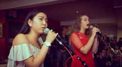 Karaoke (5 of 43).jpg