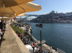 Porto3.JPG