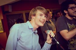 Karaoke (15 of 43).jpg